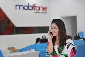 mobifone khuyen mai